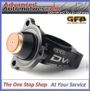 GFB DV+ Performance Diverter Valve For VW Golf R Mk7 2013 On 5G1, BE1 T9359